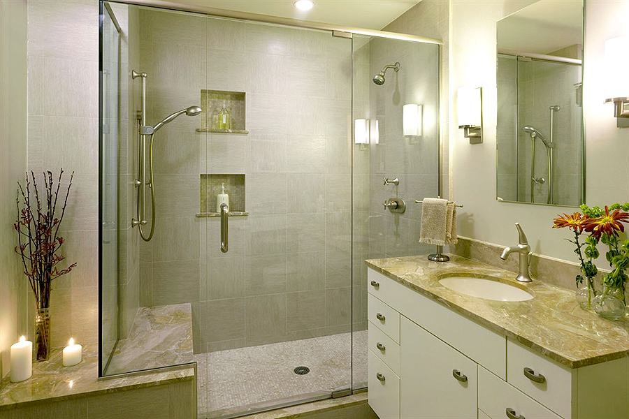 Austin Home Renovation Which Projects Have the Best ROI