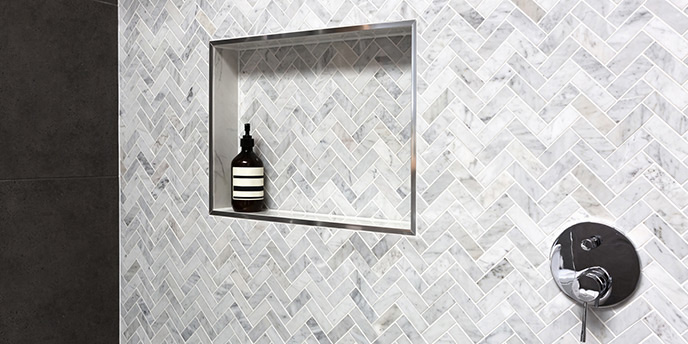 how to choose tile for your home