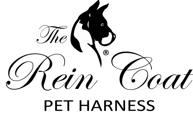 Rein Coat Pet Harness Review: Helping Pets be Stress