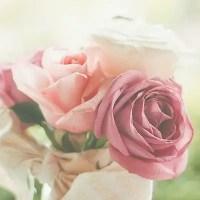De geheime truc waardoor je bos bloemen langer meegaat