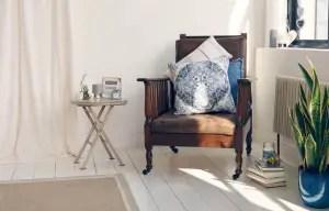 Primark lentezomer 2016 Home collectie  Budgetella