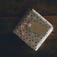 10x low-budget cadeaus waar iedereen blij mee is