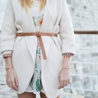 Zo kun je voor een paar euro kleding kopen bij H&M!