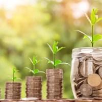 10x Fijne tips om ongemerkt geld te sparen!