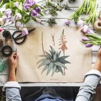 25 hobby's waar je geld mee kunt verdienen!
