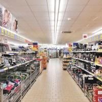 Aldi en Lidl zijn juist de duurste supermarkten!
