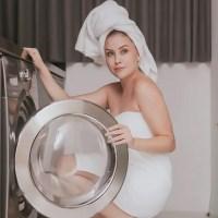 Geld besparen met de Eco-stand van je Wasmachine