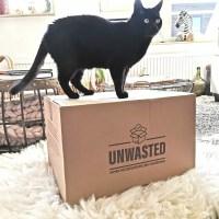 Ik Bestelde een Unwasted Box en dit is wat ik kreeg!