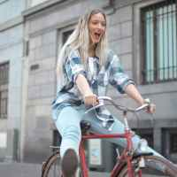20 Duurzame en Milieuvriendelijke Bespaartips!