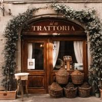 Voor €1,- een huis kopen in Italië? Zo werkt het!