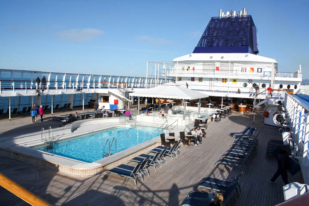 Image Result For What Is A Balcony Room On A Cruise Ship
