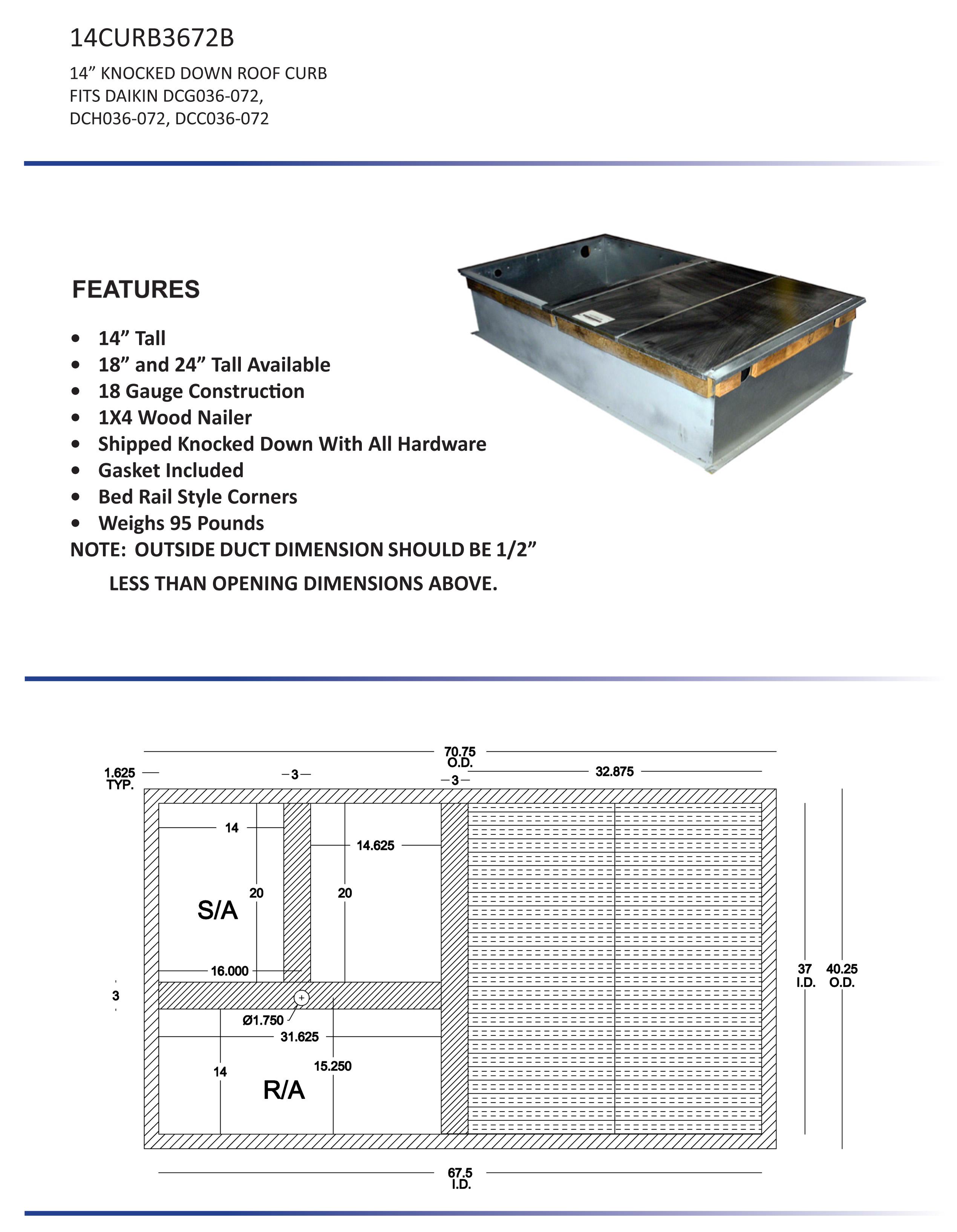 york heating and air conditioning wiring diagrams 2006 ford escape door ajar diagram 3-6 ton daikin 14