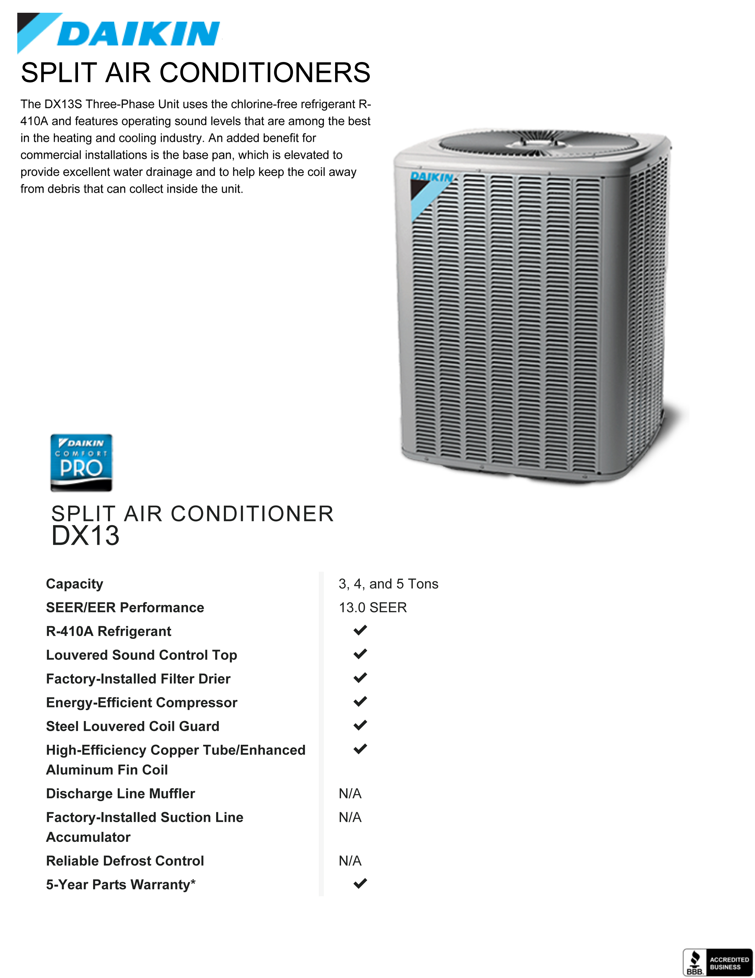 split system air conditioner wiring diagram gfci switch outlet combo klimaire mini lennox