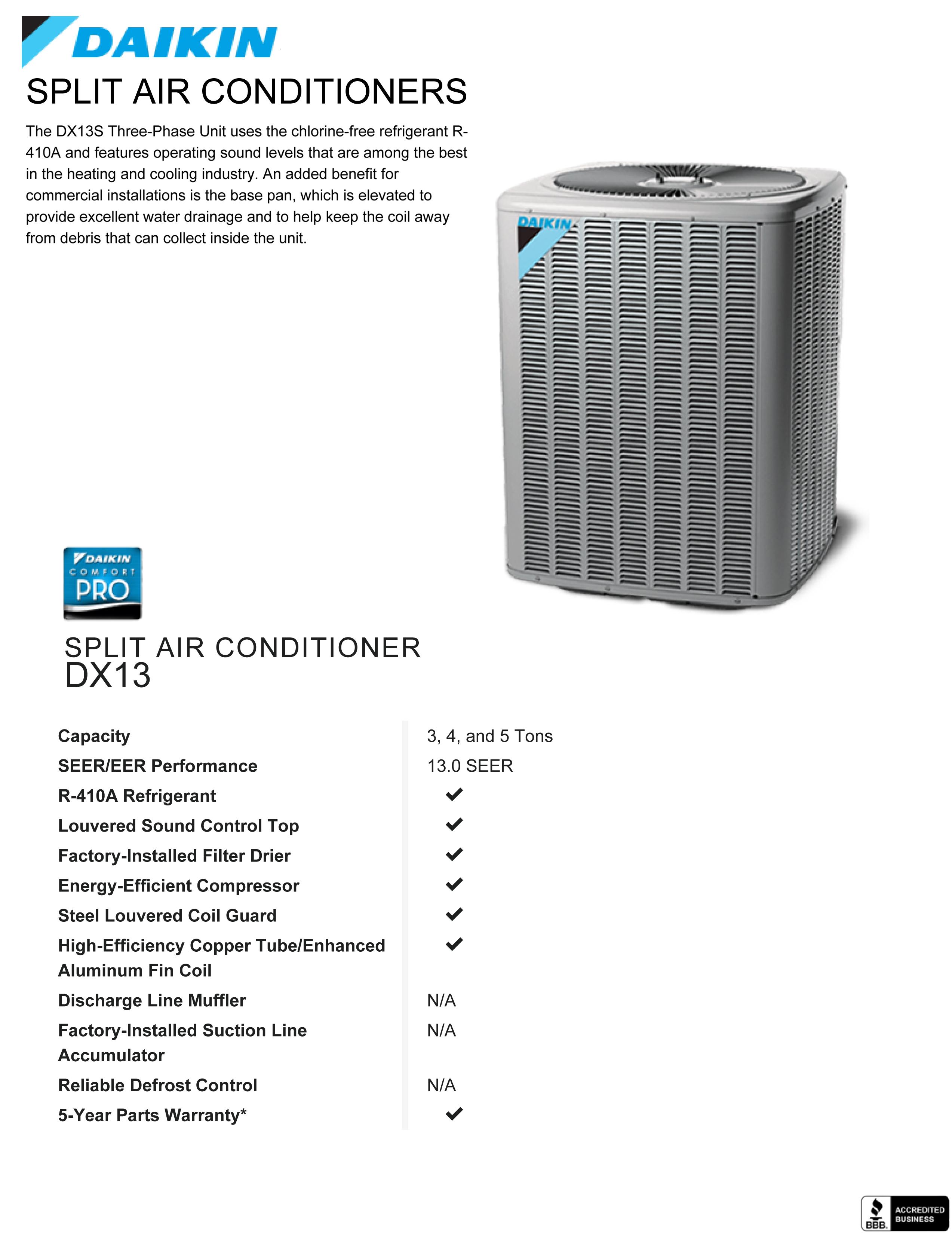 split system air conditioner wiring diagram monaco rv klimaire mini lennox