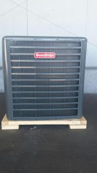 What Is The Best Brand Of 3 Ton Air Conditioner Furnace ...