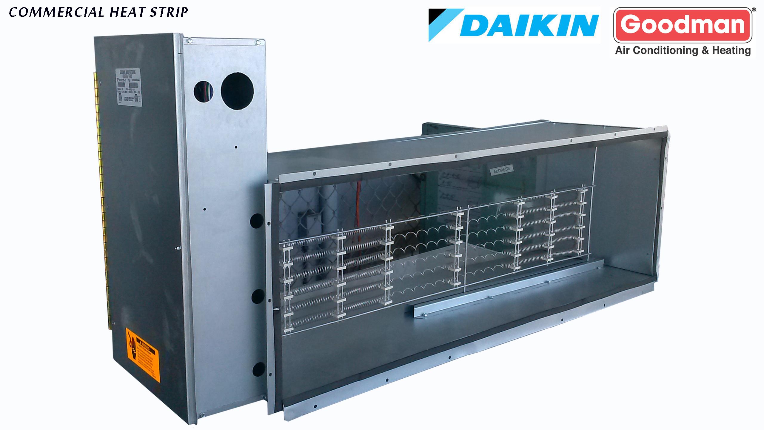 hvac lockout relay wiring diagram heat pump relay diagram