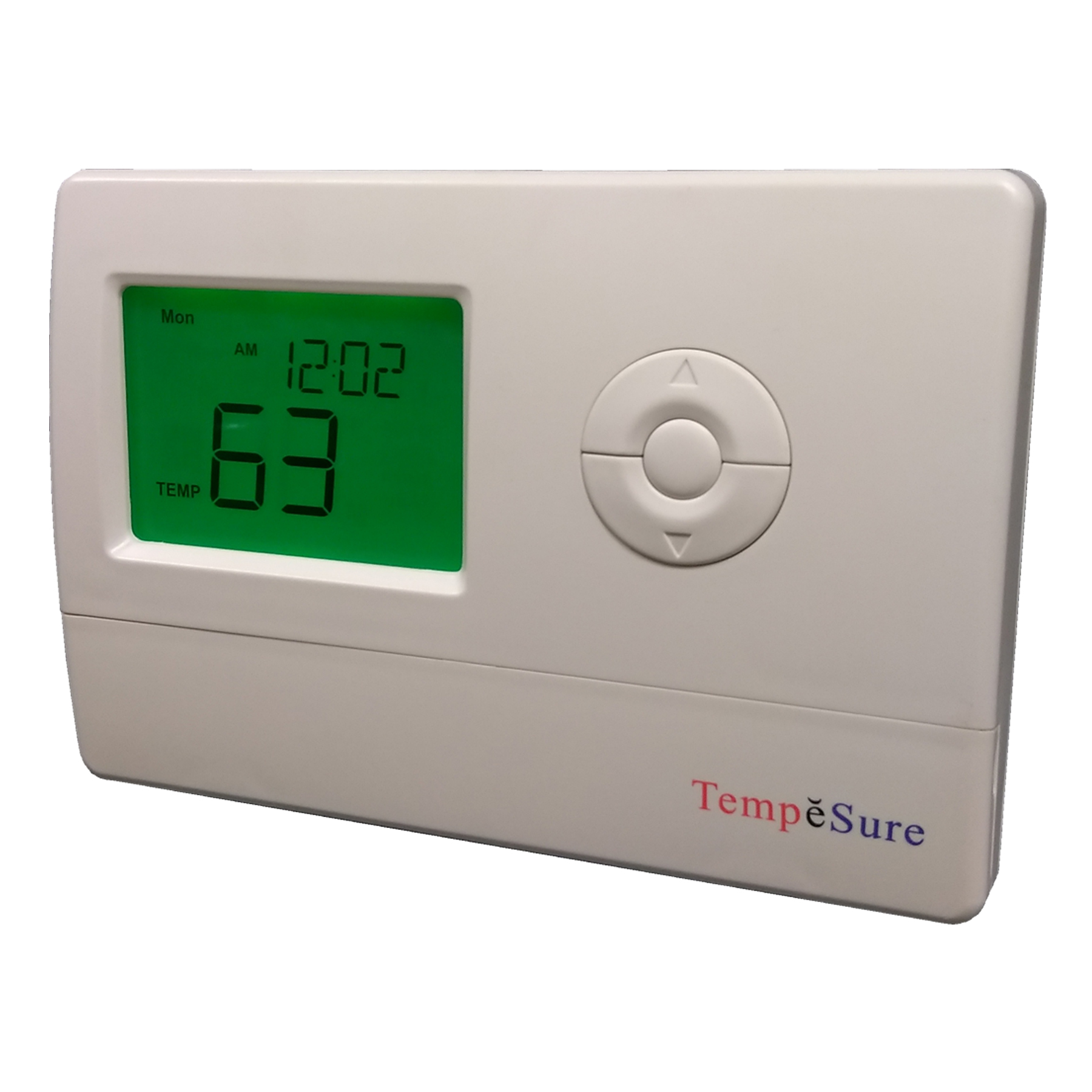 heat thermostat gas 2005 gmc sierra wiring diagram tempesure tespr22 digital programmable with