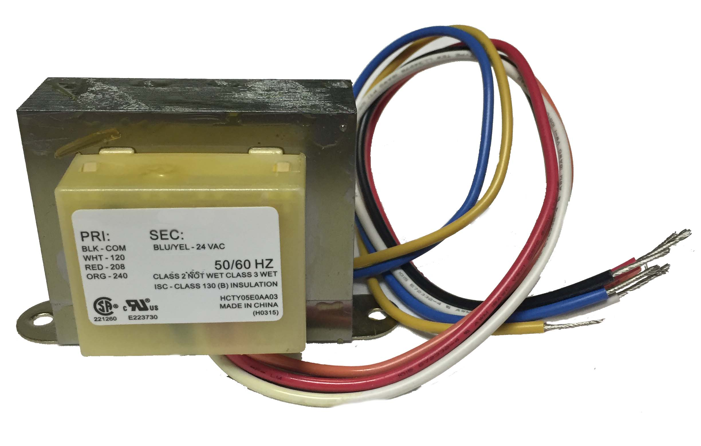 208 to 24 volt transformer wiring diagram asco 918 universal vac 75 va 120 240 480
