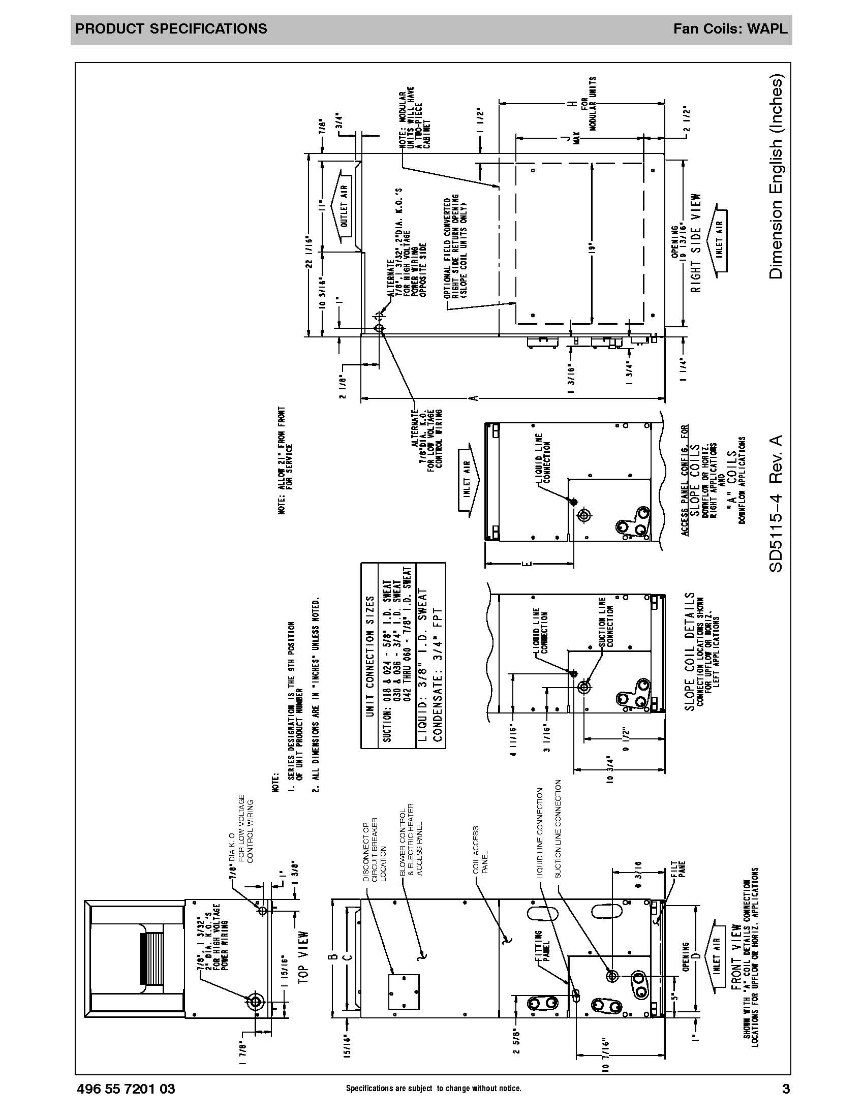 Grandaire Ac Wiring Diagram Engine Combustion Chamber Diagram