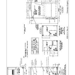 Goodman 4 Ton Heat Pump Wiring Diagram Reverse Power Relay Grandaire Ac Engine Combustion Chamber
