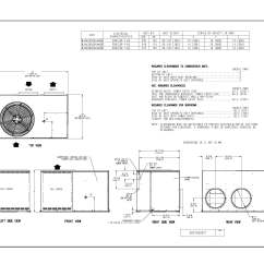 York Heat Pump Package Unit Wiring Diagram Transfer Conduction Grandaire Ac Engine Combustion Chamber