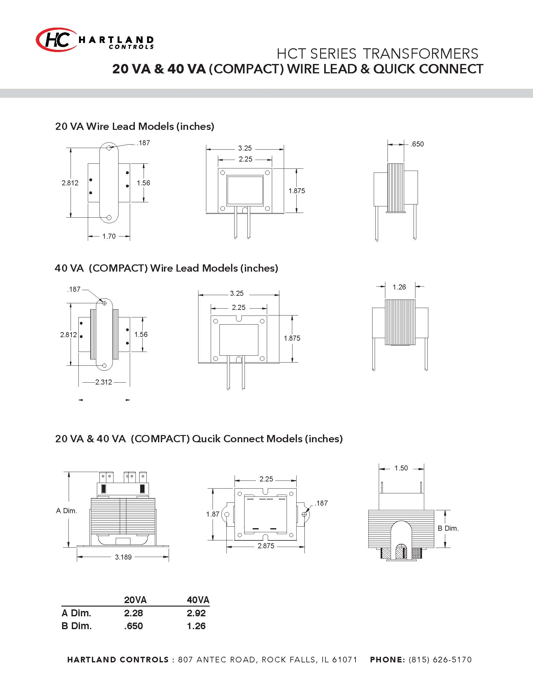 208 to 24 volt transformer wiring diagram vw citi golf radio with wire leads and quick connect universal