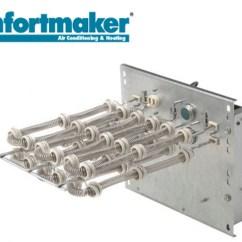 Heil Wiring Diagram Heat Pump 110v Plug Package Schematic Get Free Image About