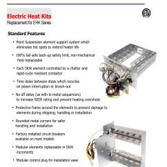 Goodman Heat Pump Package Unit Wiring Diagram Stihl Bg 85 Parts Bryant Circuit Diagrams Warren Hvac Library