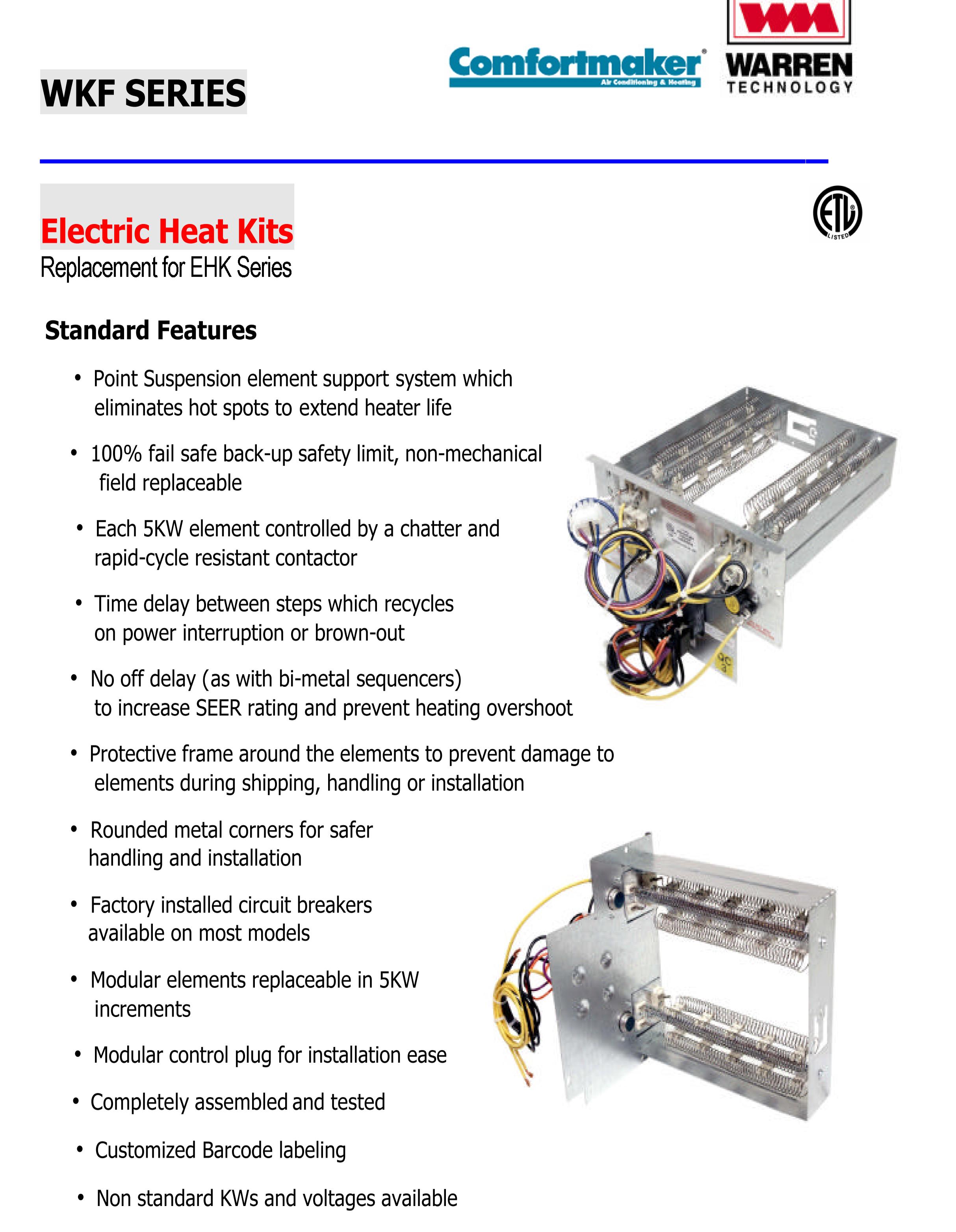 lennox heat pump thermostat wiring diagram software to draw data flow bryant goodman circuit diagrams warren hvac library