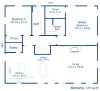 Metal Homes Floor Plans Residential Steel House Plans ...