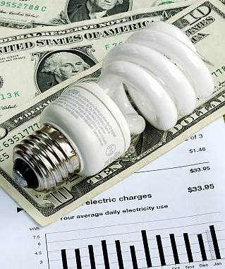 120+ Tips to Save Money on Electricity and Energy