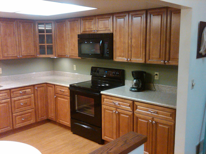 Pittsburgh Kitchen Amp Bathroom Remodeling Pittsburgh Pa Budget Kitchen And Bath