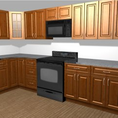Kitchen Design Budget Price To Renovate Pittsburgh Bathroom Remodeling Pa Rendering Finished