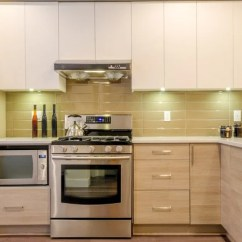 Cheap Kitchens Shallow Kitchen Cabinets Budget Maitland And Newcastle