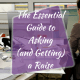 The Essential Guide to Asking for a Raise
