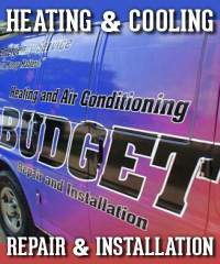 Cleveland Air Conditioner Repair Service, Installation ...