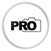 Melbourne Budget PRO Photography Videography
