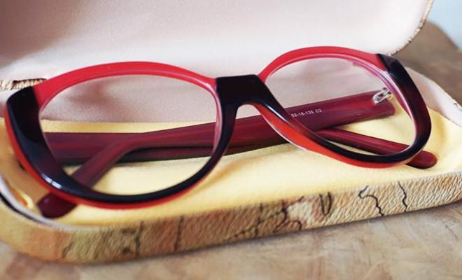 bril online bestellen bij firmo