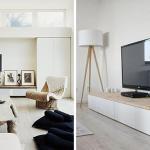 3 simpele hacks, tips en DIY's voor je interieur