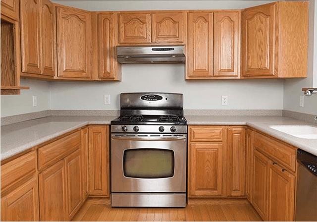 Diy keuken opknappen eiken keuken opknappen schilderen kosten