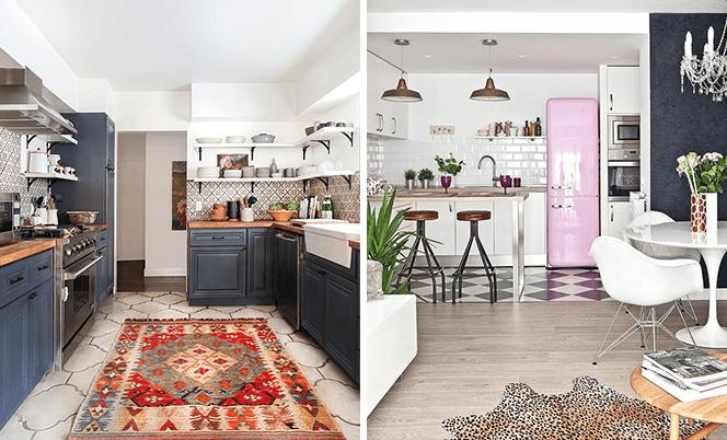 Keuken opknappen met klein budget  Budgtproofnl
