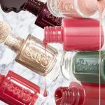 Etos breidt nagellak-assortiment uit: mooie flesjes & betere kwaliteit