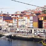 Goedkoop op stedentrip naar Porto (Portugal)   mijn doetips