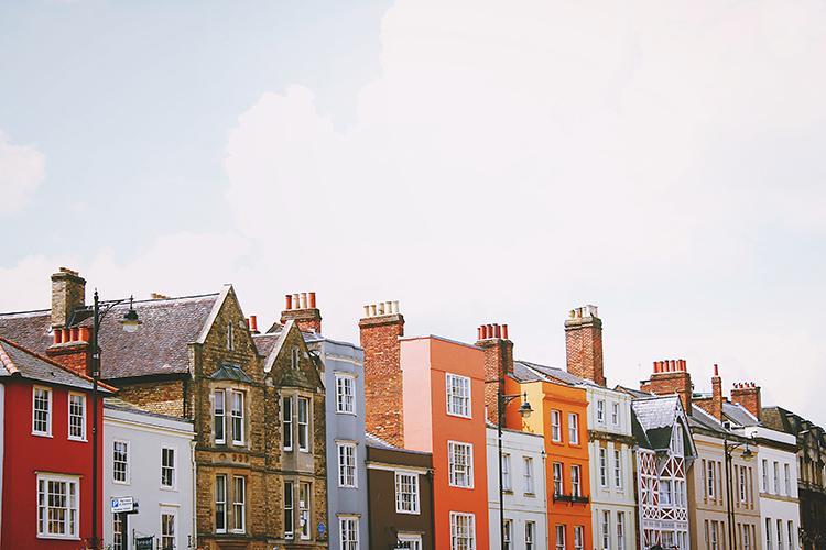 aftrekbare kosten huis kopen
