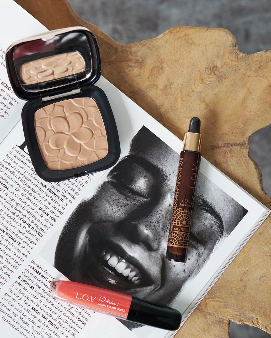 lov budget makeup 3
