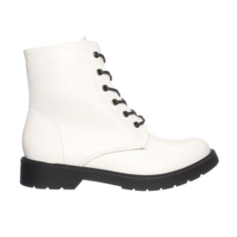 Dr Martens look a like Bristol 2