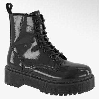 dr martens look a likes 2019 7