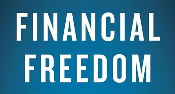 Image result for wish to have financial freedom
