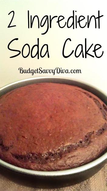 Easy Cake Recipes Yummly