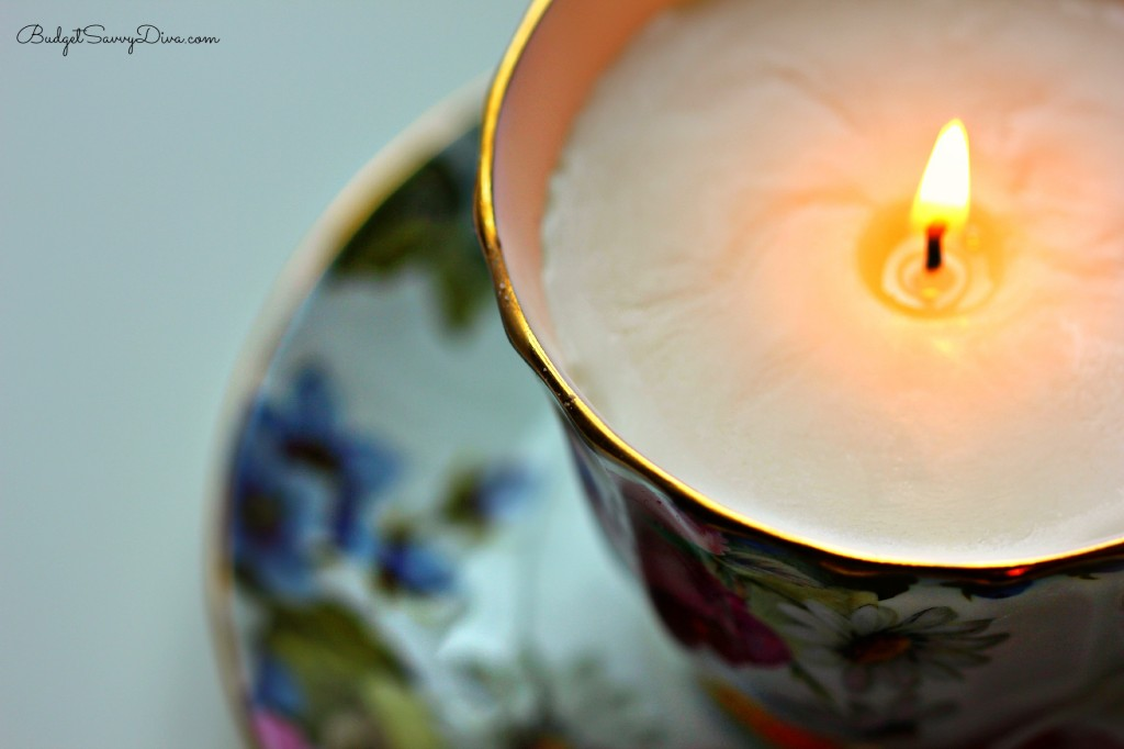 teacupcandle2